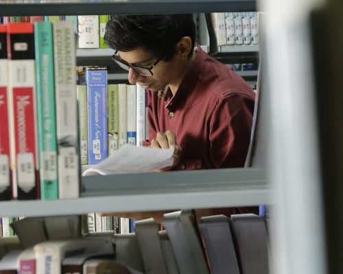 student-in-library-2